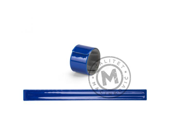 funplastic-plava