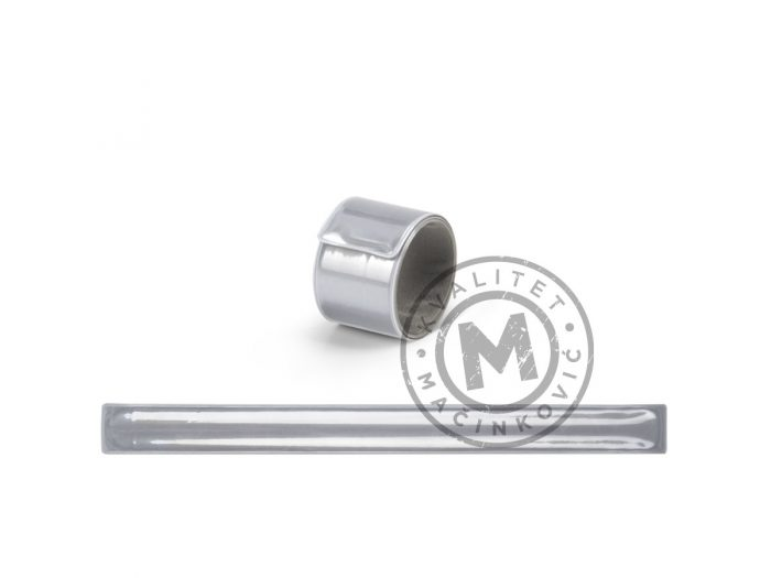 funplastic-srebrna