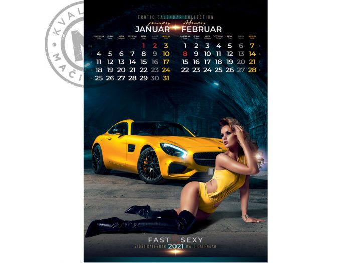 girls-and-cars-jan-feb