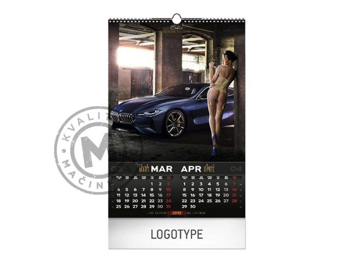 girls-and-cars-mart-april