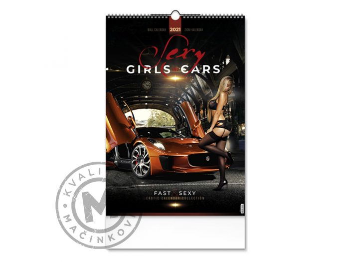 girls-and-cars-naslovna