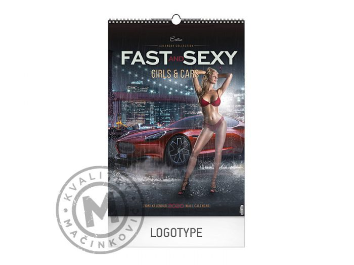 girls-and-cars-naslovna