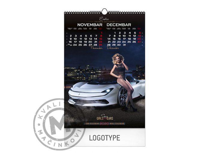 girls-and-cars-nov-dec