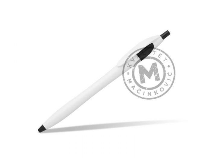 hemijska-olovka-521-crna
