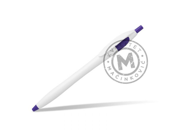 hemijska-olovka-521-ljubicasta