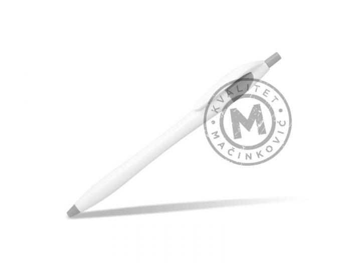hemijska-olovka-521-siva