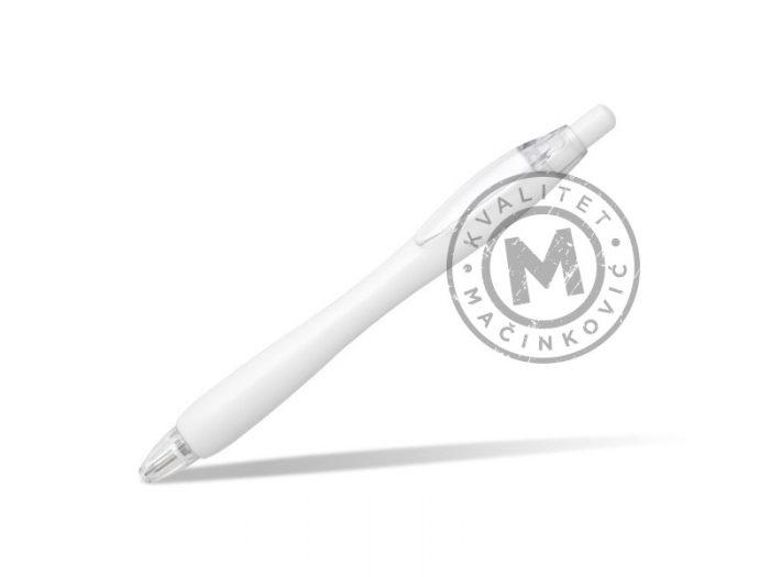 hemijska-olovka-malibu-bela