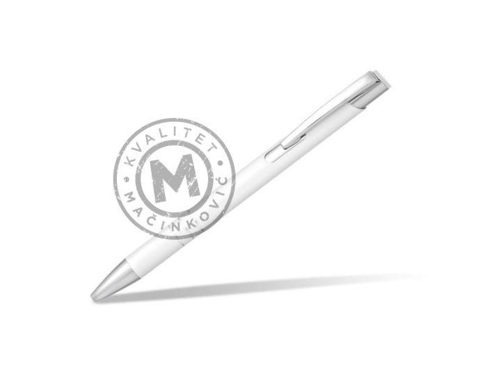 hemijska-olovka-oggi-bela