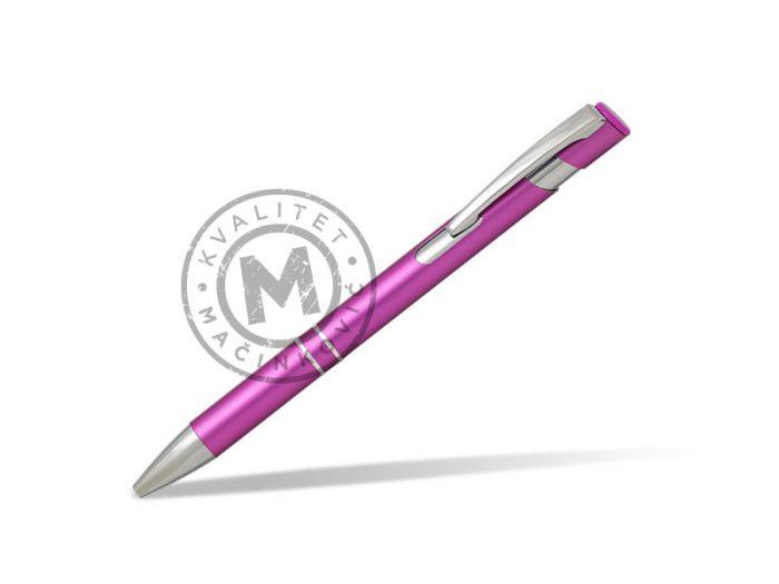 hemijska-olovka-oggi-plus-pink