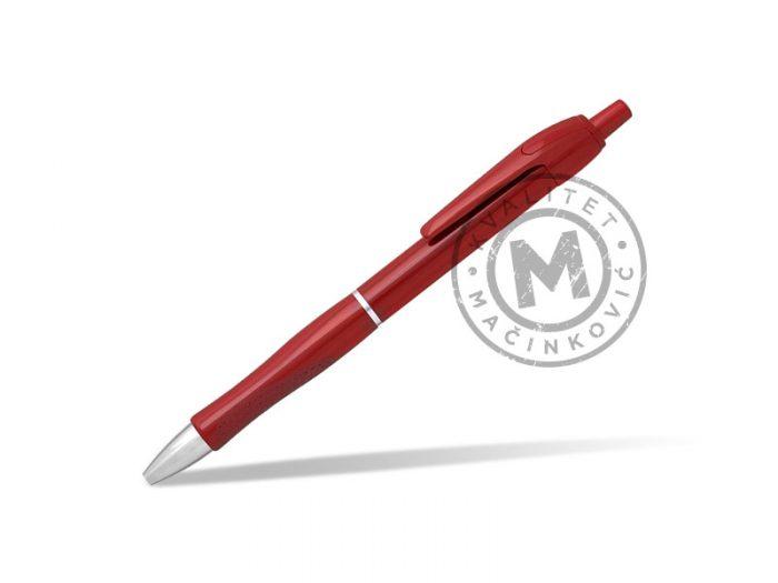 hemijska-olovka-oscar-crvena