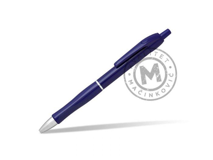 hemijska-olovka-oscar-plava