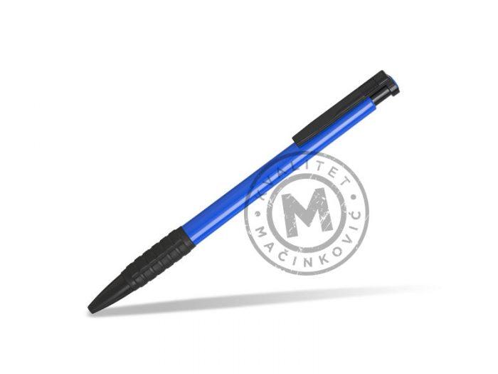 hemijska-olovka-winning-2001-plava