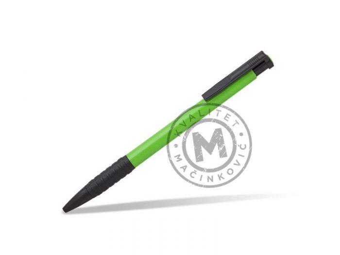 hemijska-olovka-winning-2001-zelena