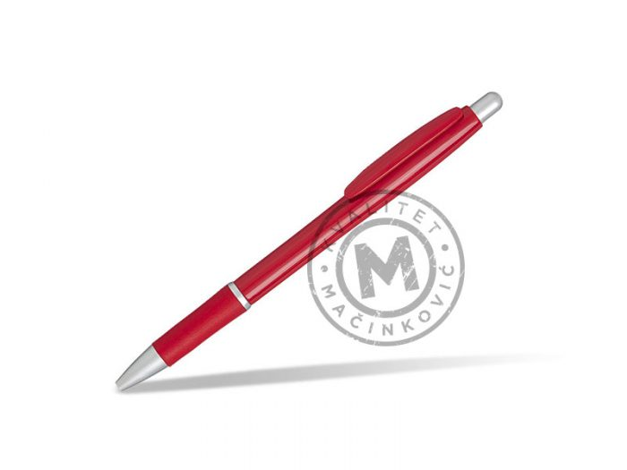 hemijska-olovka-winning-2011-crvena