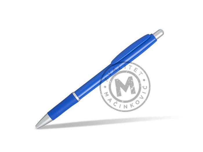 hemijska-olovka-winning-2011-plava