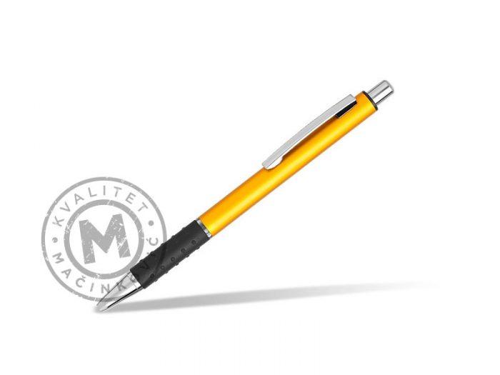 hemijska-olovka-winning-2062-narandzasta