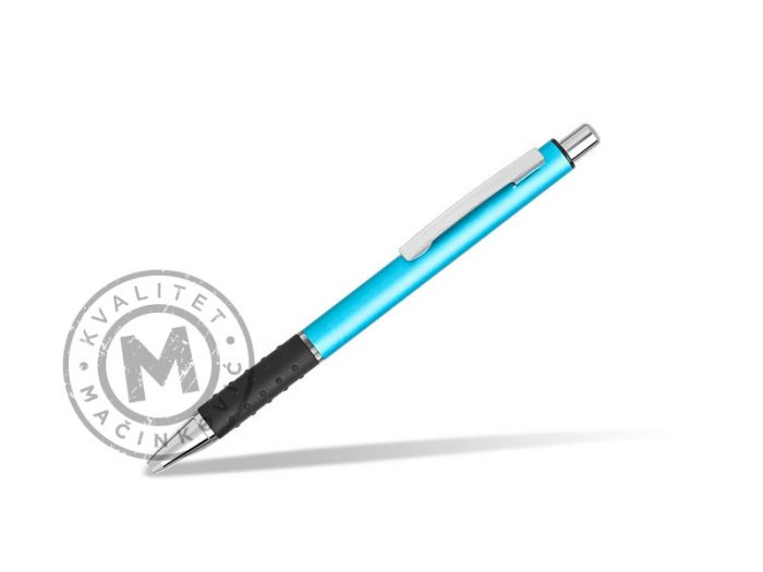 hemijska-olovka-winning-2062-svetlo-plava