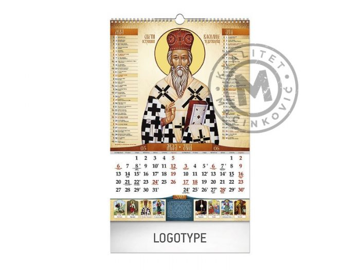 ikone-36-maj-jun