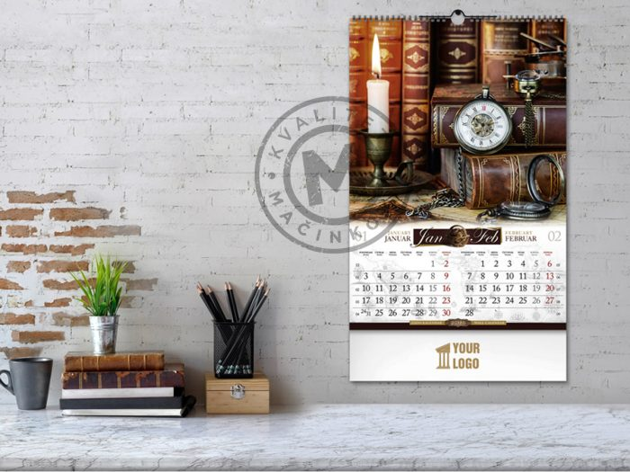 kalendar-antique-jan-feb