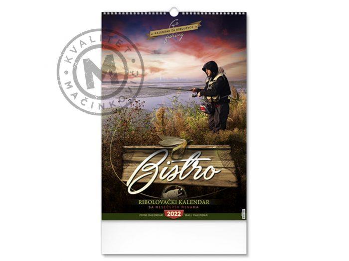 kalendar-bistro-naslovna