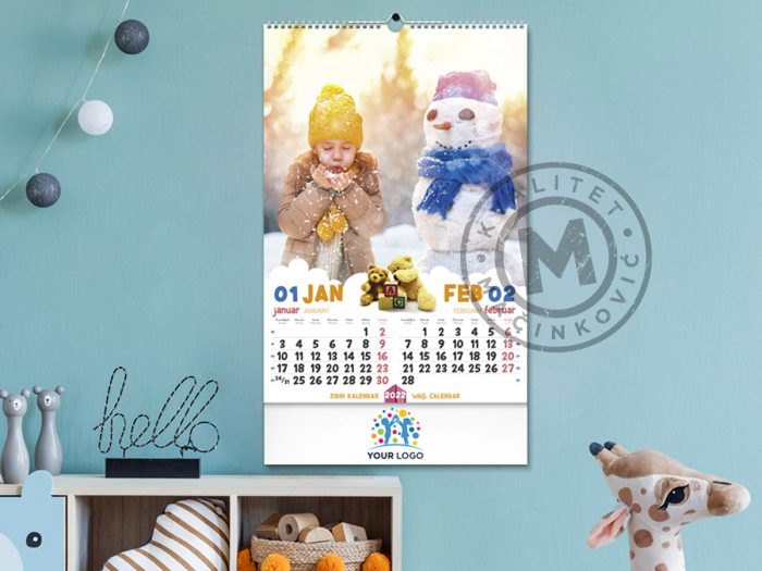 kalendar-deca-jan-feb