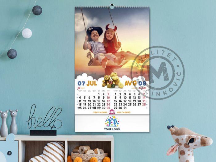 kalendar-deca-jul-avg