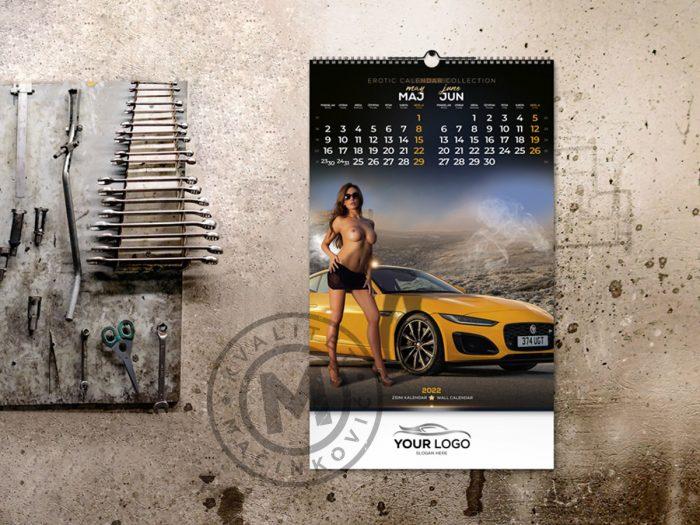 kalendar-girls-and-cars-maj-jun