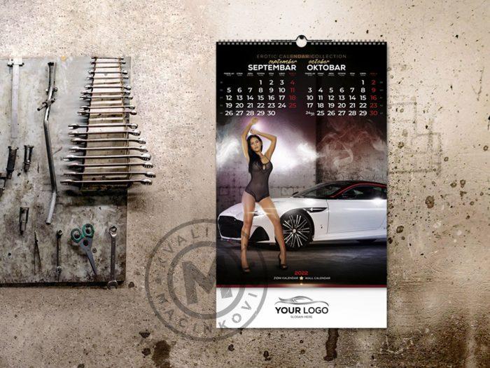 kalendar-girls-and-cars-sep-okt