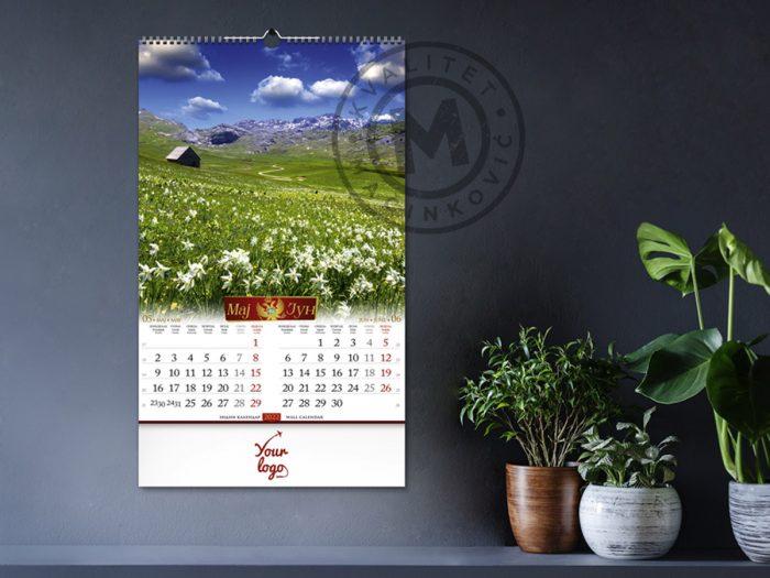 kalendari-crna-gora-maj-jun