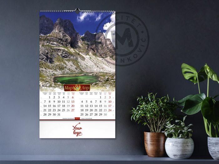 kalendari-crna-gora-mart-april