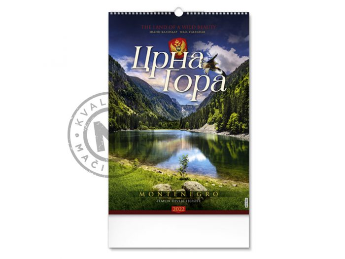 kalendari-crna-gora-naslovna