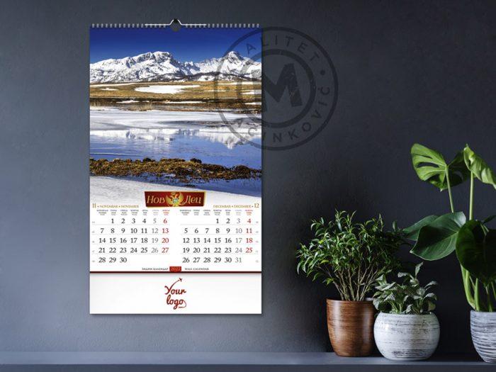 kalendari-crna-gora-nov-dec