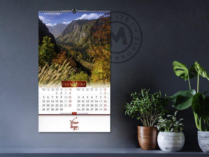 kalendari-crna-gora-sep-okt