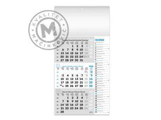 Kalendari, Poslovni 85