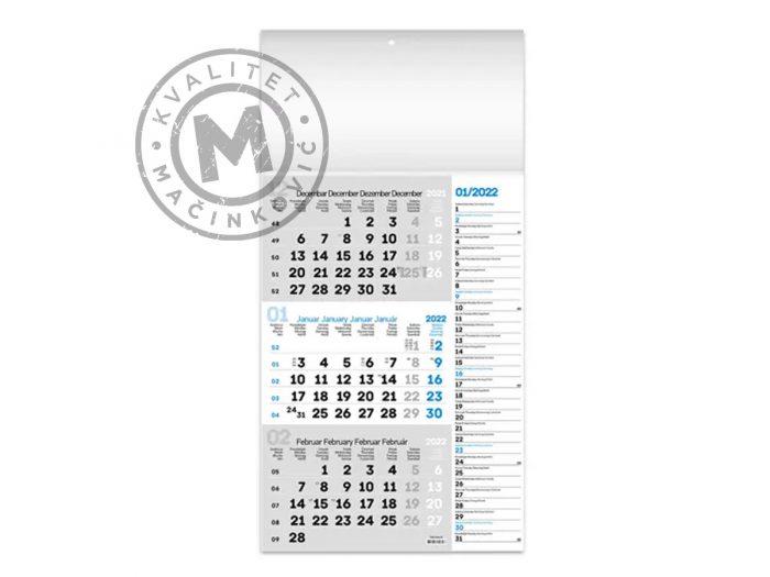 kalendari-poslovni-85-naslovna