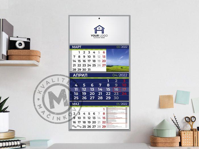 kalendari-priroda-07-april