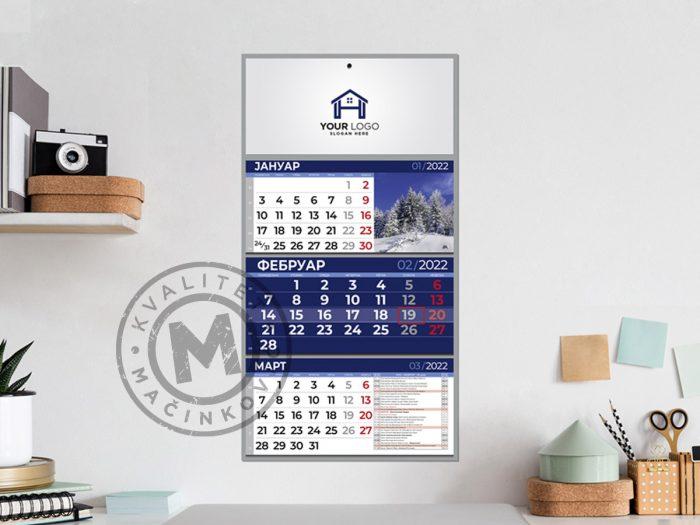 kalendari-priroda-07-februar