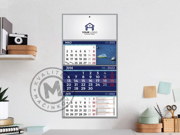 kalendari-priroda-07-jun