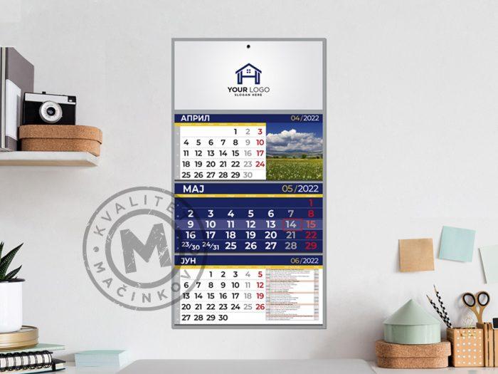 kalendari-priroda-07-maj