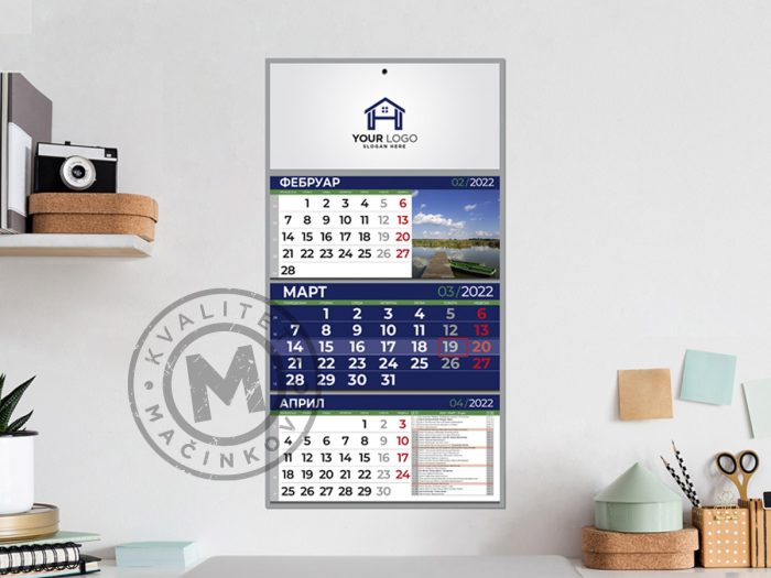 kalendari-priroda-07-mart
