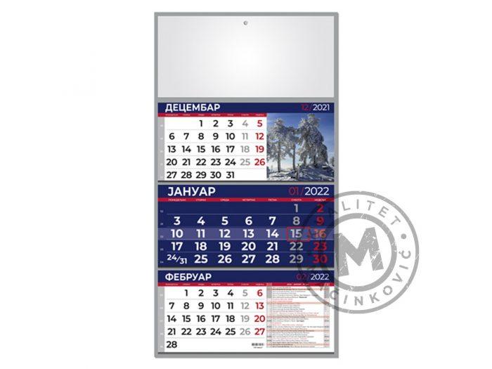 kalendari-priroda-07-naslovna