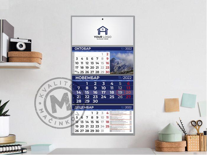 kalendari-priroda-07-novembar