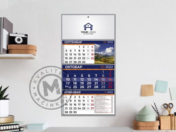 kalendari-priroda-07-oktobar