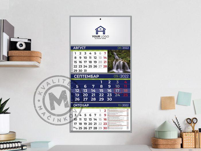 kalendari-priroda-07-septembar