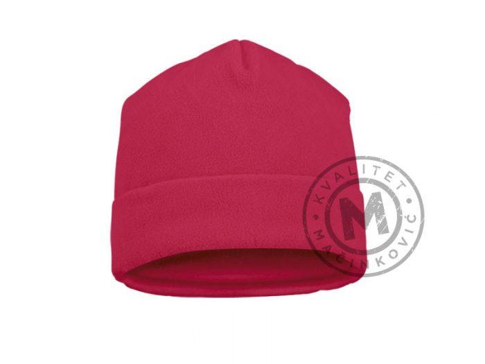 kapa-alpina-crvena