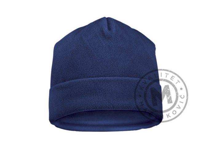 kapa-alpina-plava