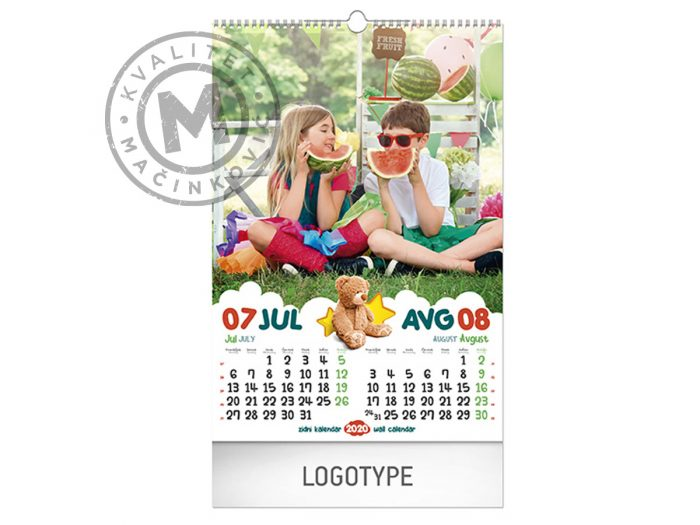 kids-jul-avg