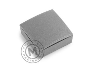 Shell, Plastična kutija za usb