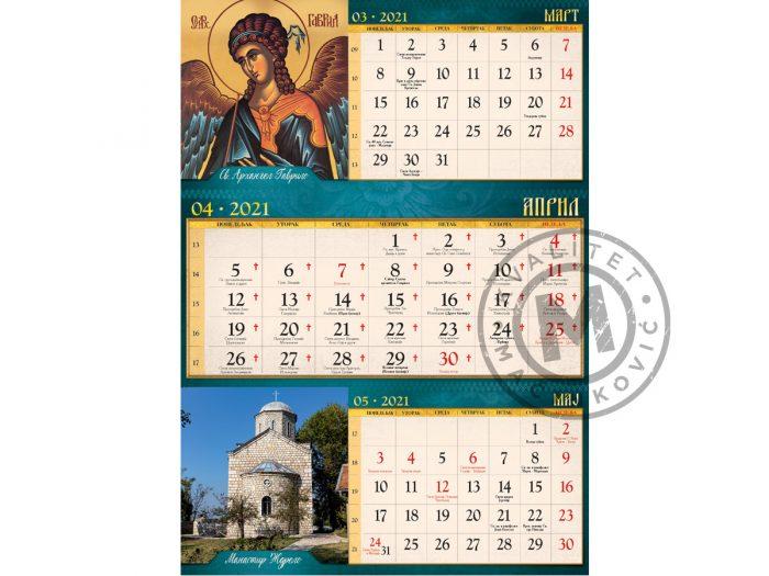 manastiri-08-april