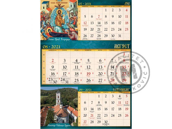 manastiri-08-avg